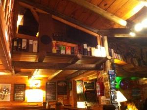 Libro Bar