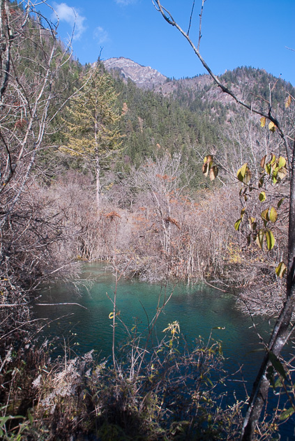 Jiuzhaigou (25 of 120)