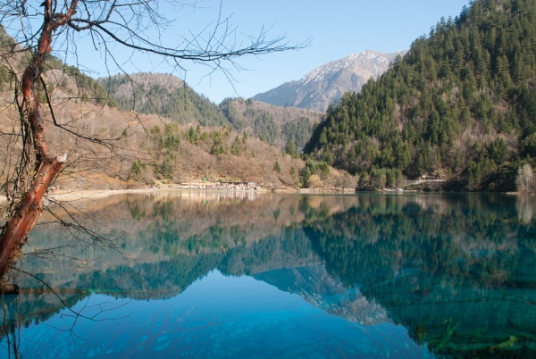 Jiuzhaigou (56 of 120)