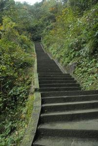 Mt Emei (23 of 38)